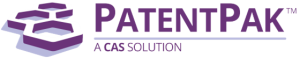 patentpak_web_banner