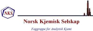 nks-fak-seminar_2017