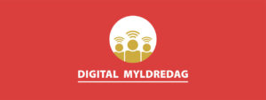 digital_myldredag_uibno